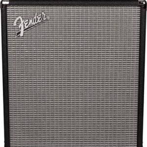 Fender® Rumble 100 Bass Combo Amp V3