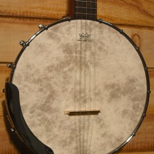 Gretsch®  G9450 Dixie Banjo 5 String