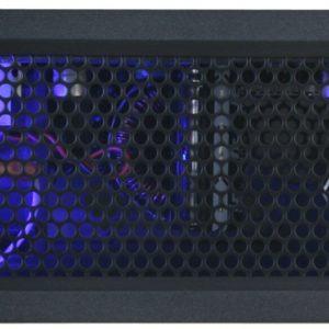 Peavey IPR2 7500 Power Amp