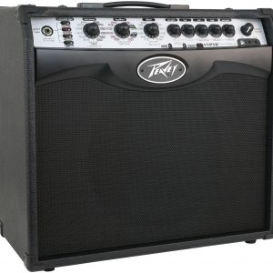 Peavey Vypyr® VIP 2 40 Watt Guitar Bass Acoustic Modeling Combo Amplifier