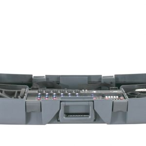 Peavey® Escort 3000 Portable PA System