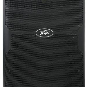 "Peavey PVXp 15 Active Powered 15"" 2-Way Speaker Cabinet"