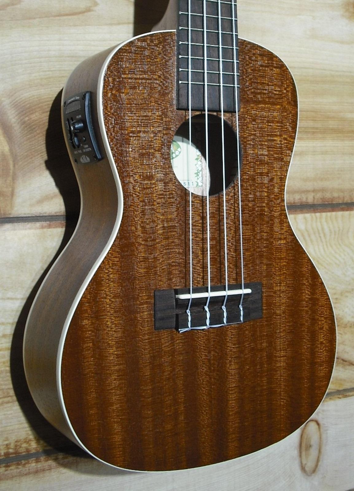kala ka ce acoustic electric concert ukulele. Black Bedroom Furniture Sets. Home Design Ideas
