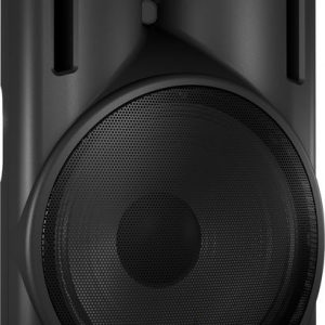 "Behringer Eurolive B215D 1x15"" Powered Speaker"
