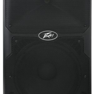 "Peavey PVXp 12 Active Powered 12"" 2-Way Speaker Cabinet"