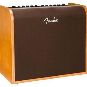 Fender® Acoustic 200 Acoustic Guitar Amp
