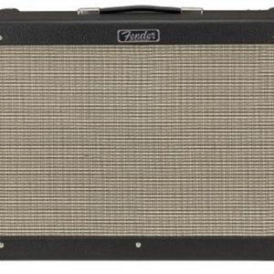 Fender® Hot Rod Deluxe IV Guitar Combo Amplifier