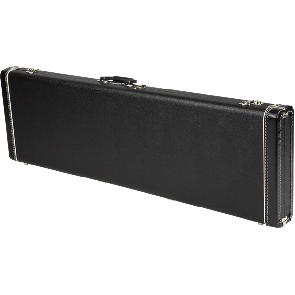 cb6dcd3781 Roxy Music   La Porte, IN   G&G Standard Hardshell Cases - Jazz Bass ...